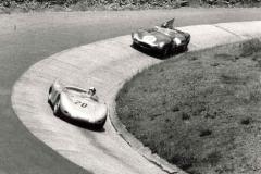 Bild 10 1958