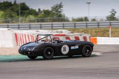 170616-Nuerburgring-Classic-033