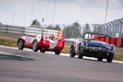 170616-Nuerburgring-Classic-034