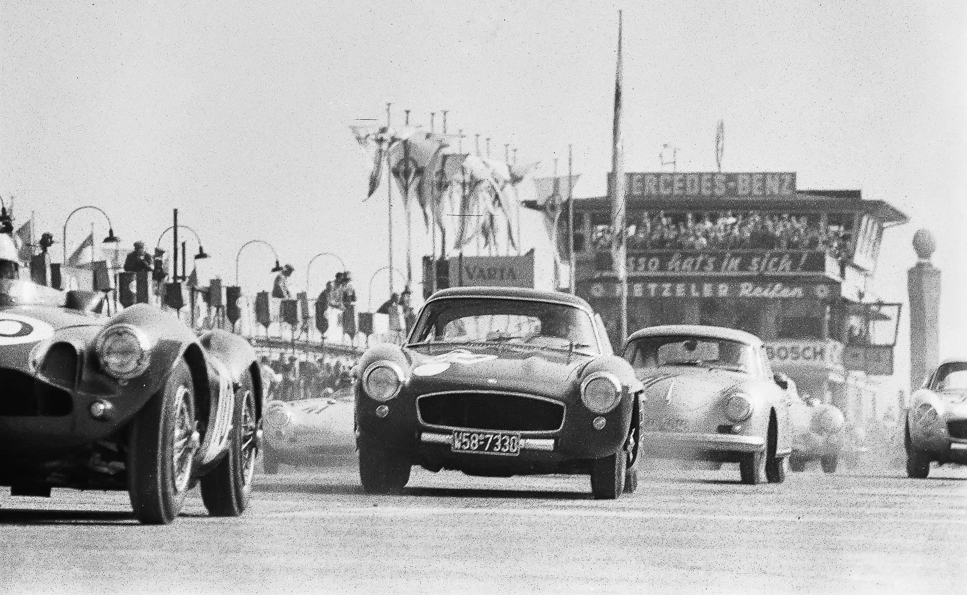 1956 Völker 1