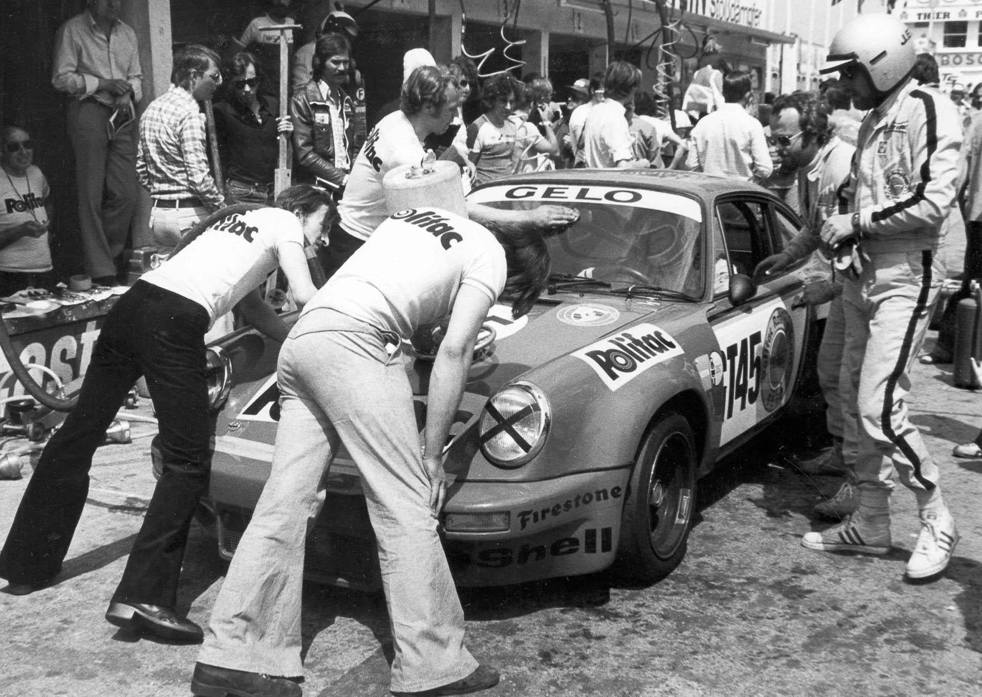 1974 JBarth 1