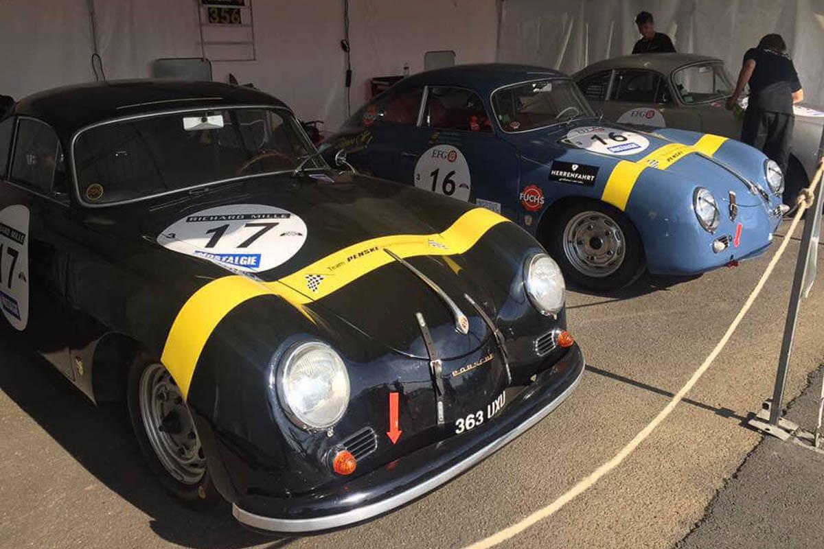 1000km-Rennen-Highlights-Porsche-356